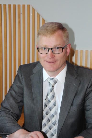 1 Jouko Luukkonen HMT (Custom)
