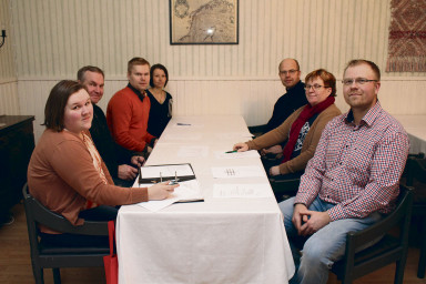 www_1 MTK Haukivuori lopetuskokous