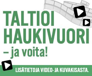 Kuvakisa